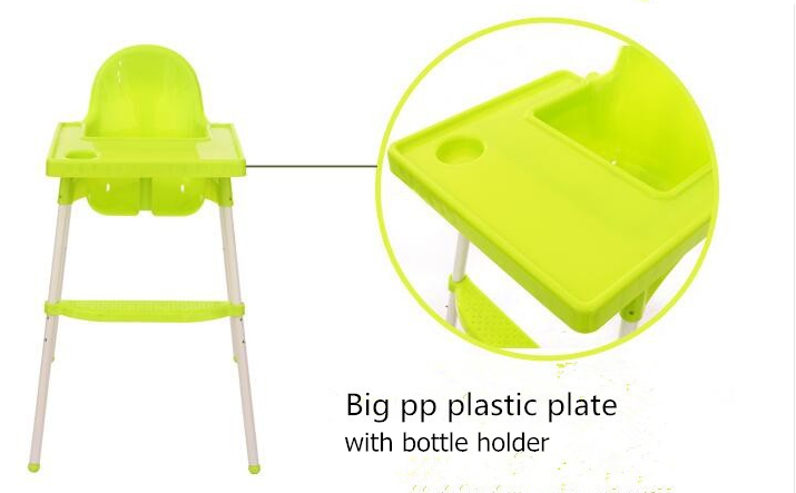 Hot Sale Plastic Indoor Dining Chair For Baby Eating Buy Plastic Chair Covers For Dining Room