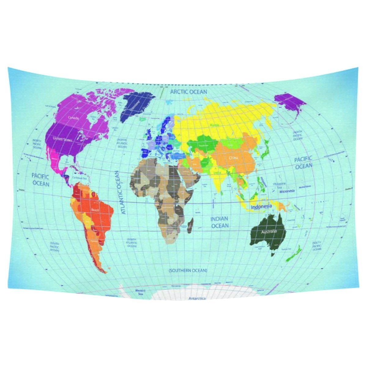 Cheap Time Zone Map China Find Time Zone Map China Deals On Line At