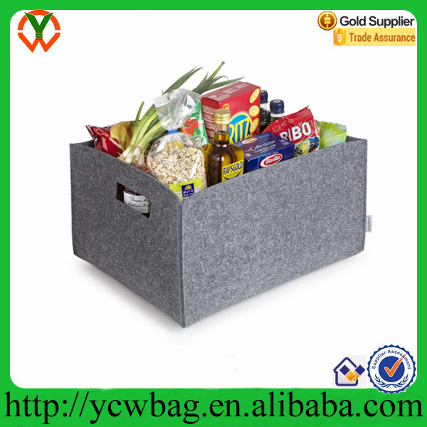 Fele carry storage bag PICK UP Car boot box