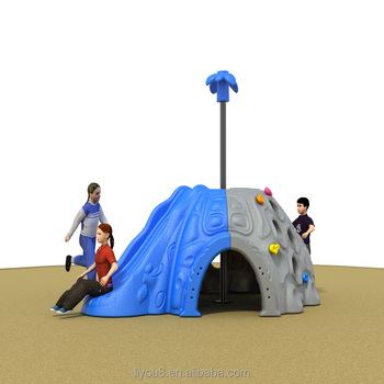 Plastico Serie Espacio Fitness Escalada Juegos Infantiles Al Aire Libre Para Ninos Buy Plastico Ninos Equipo Del Patio Interior Al Aire Libre