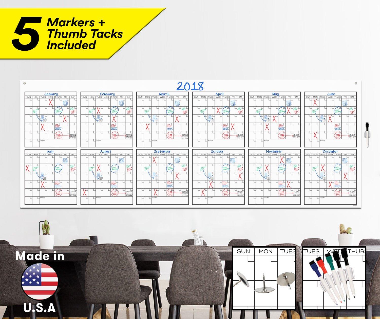 cheap fiscal calendar find fiscal calendar deals on line at alibaba com