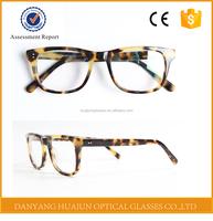 Titanium Pink Reading Eyewear Titan Optical Glasses Frames