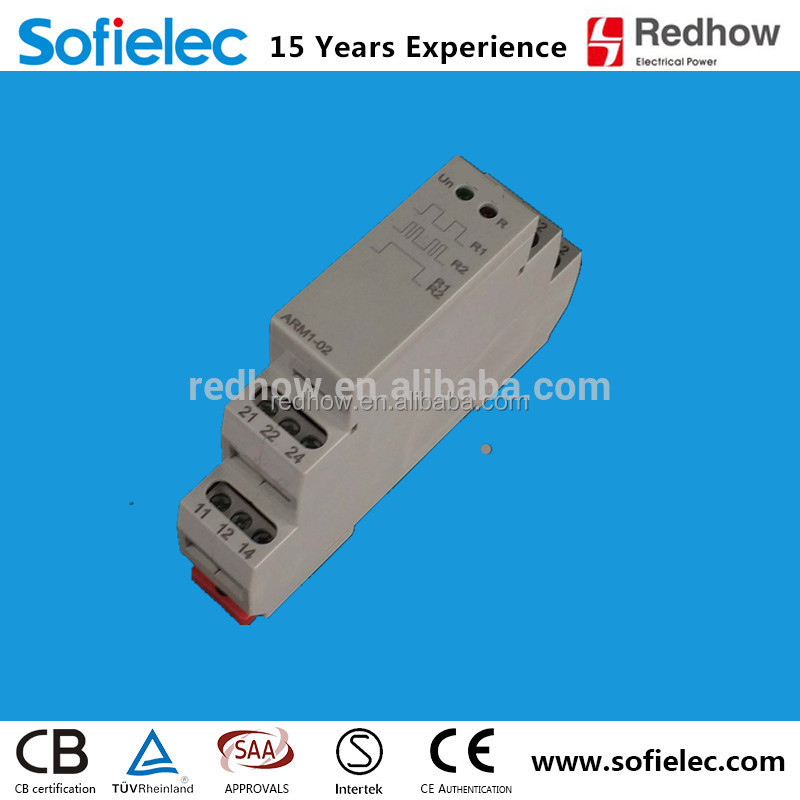 3 Phase Phase Failure Relay 3 Phase Phase Failure Relay Suppliers
