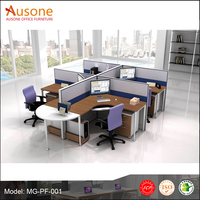 Manufacturers suppliers office workstation used cubicle walls