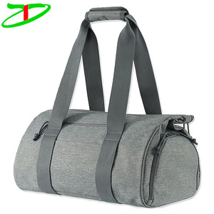 Gym Bag Men Shoe Compartment Wholesale 57f616e95fd85