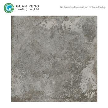 China New Design Italian Ceramic Floor Tiles Price Buy Tiles Price