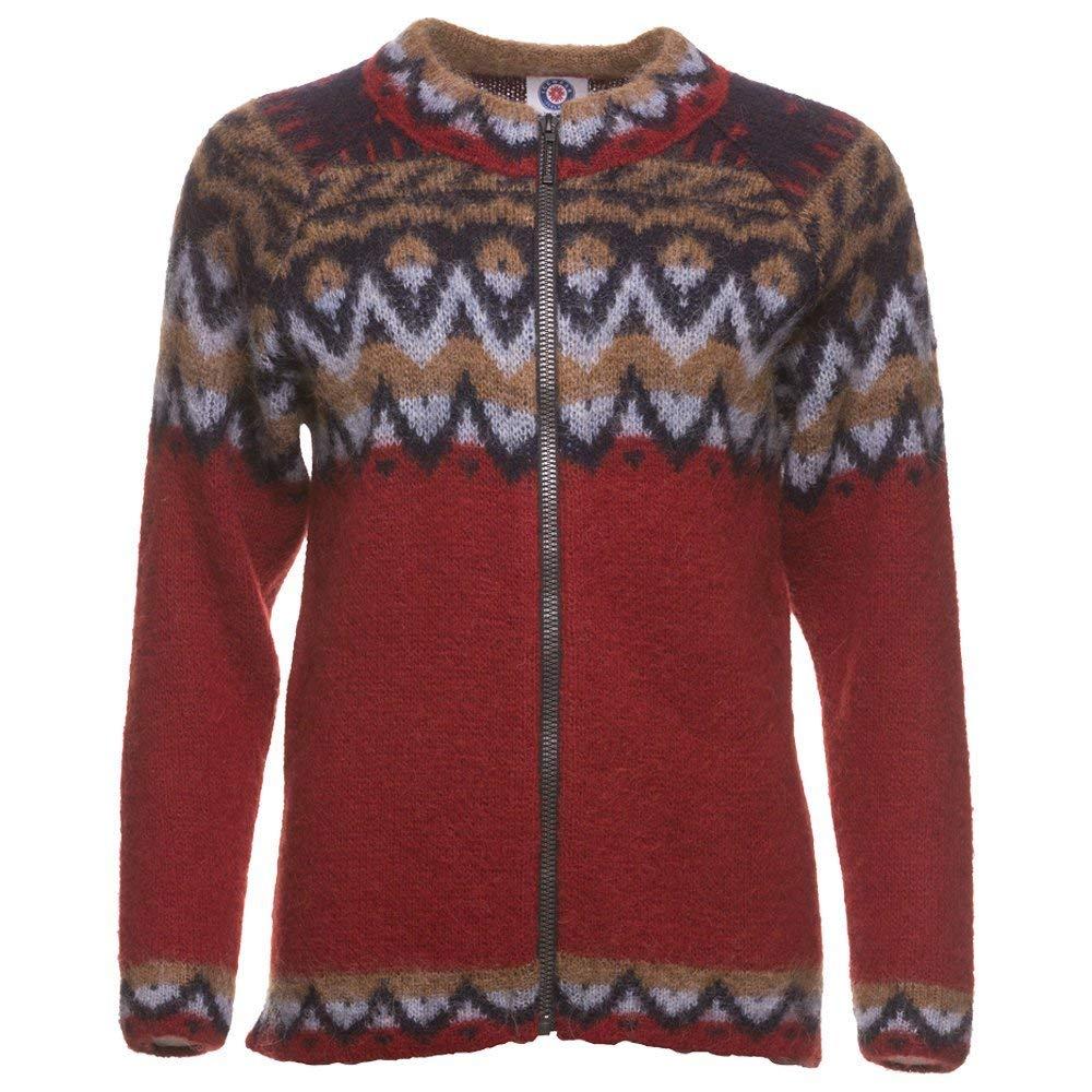 709eb7be3 Cheap Icelandic Sweater Men