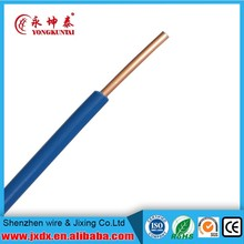 electric wire one of all electrical materials , power cable of electrical materials