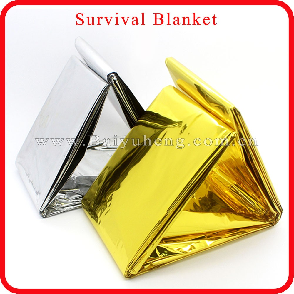 hospital thermal blanket multifunctional industrial thermal blanket