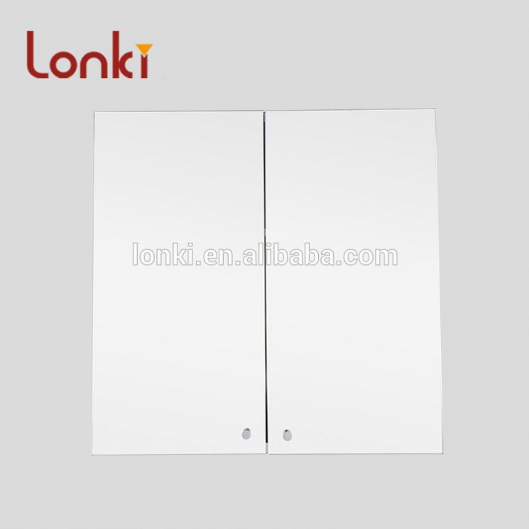 Best dressing mirror with jewelry storage commercial restaurant cabinets