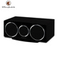High Quality Professional 5.1 Computer Sound King Music Studio Monitor Speakers