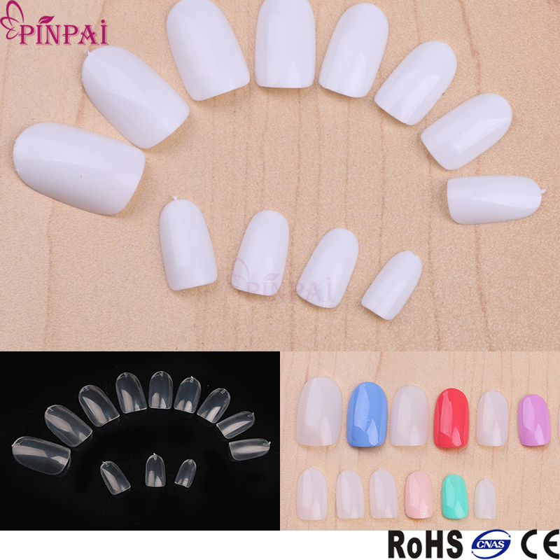 Fake Nails Wholesale, Home Suppliers - Alibaba