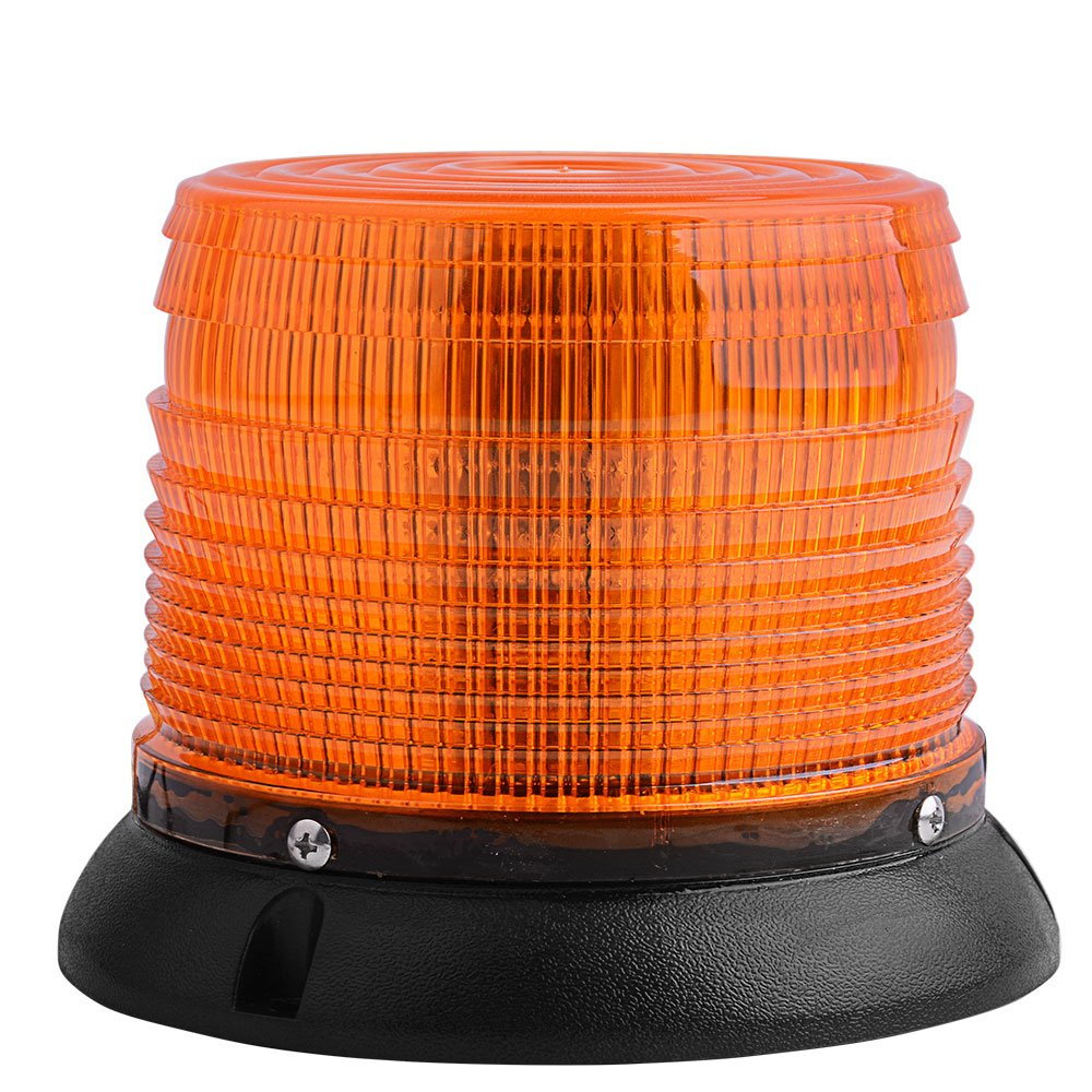 Exterior Accessories Back To Search Resultsautomobiles & Motorcycles Led Car Flash Light Autos Emergency Strobe Flasher Car Warning Caution Light Hazard Signal Beacon Fog Lamp Windshield Lights Complete Range Of Articles