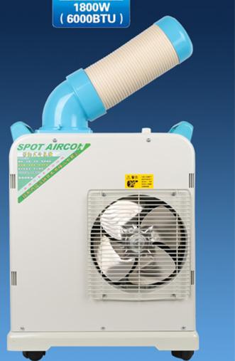744604eb7 Sac 18 Air Conditioner Low Cost Industrial Evaporative Cooler - Buy ...