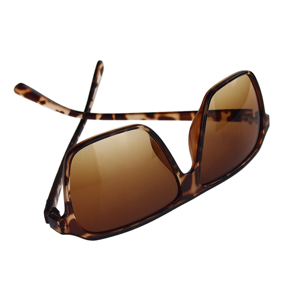 0d5e0581690e ... Okulary przeciwsłoneczne duże prostokątne wyjątkowe różne kolory ...