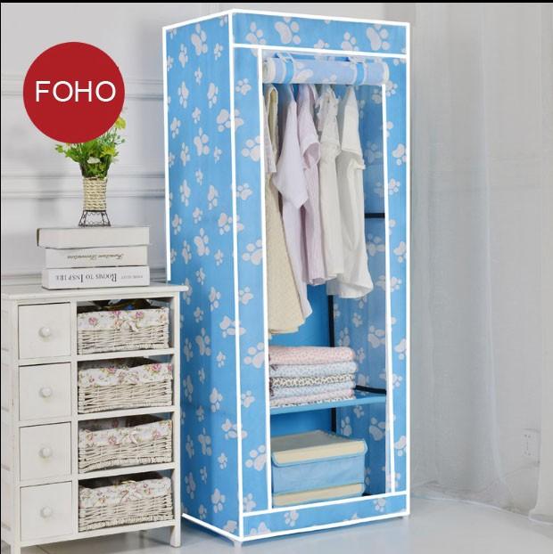 piccolo armadio disegni camera da letto costruito nel design ... - Costruito Nel Design Armadio