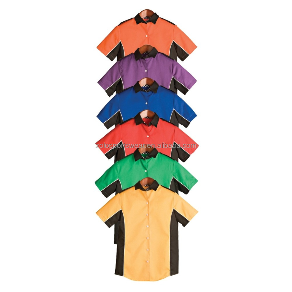 cfe7e7ffb Classic Bowling Shirts Cheap – EDGE Engineering and Consulting Limited