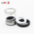 Bison Genius Parts 2INCH 3INCH Gasoline Water Pump Accessory Alloy Water Seal Sets