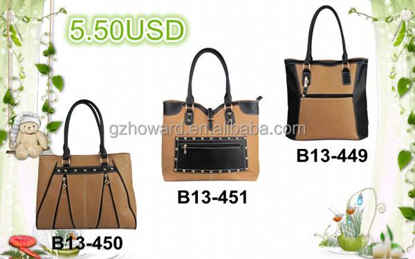 Immitation Gucci Handbag From Korea 11