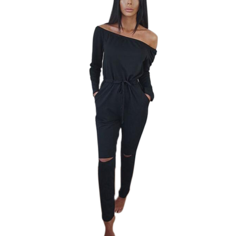Shop for jumpsuits and rompers for women at disborunmaba.ga Find a wide range of women's jumpsuit and romper styles from top brands. Free shipping and returns.