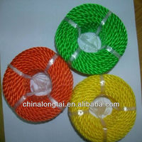 steel wire rope with core