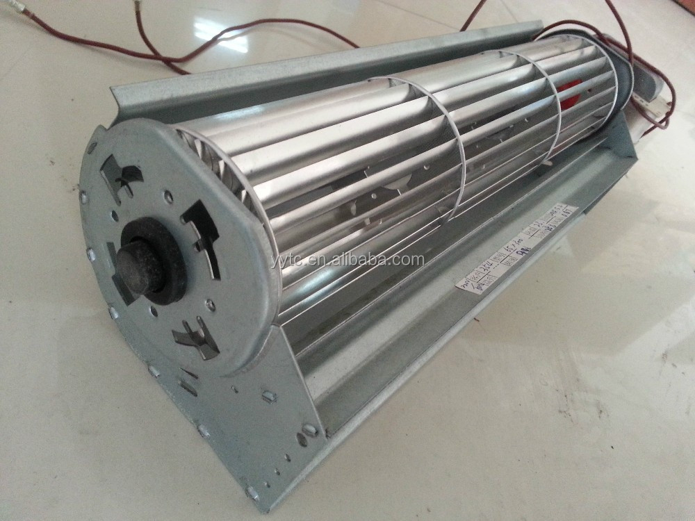 High quality cross flow fan,draught fan