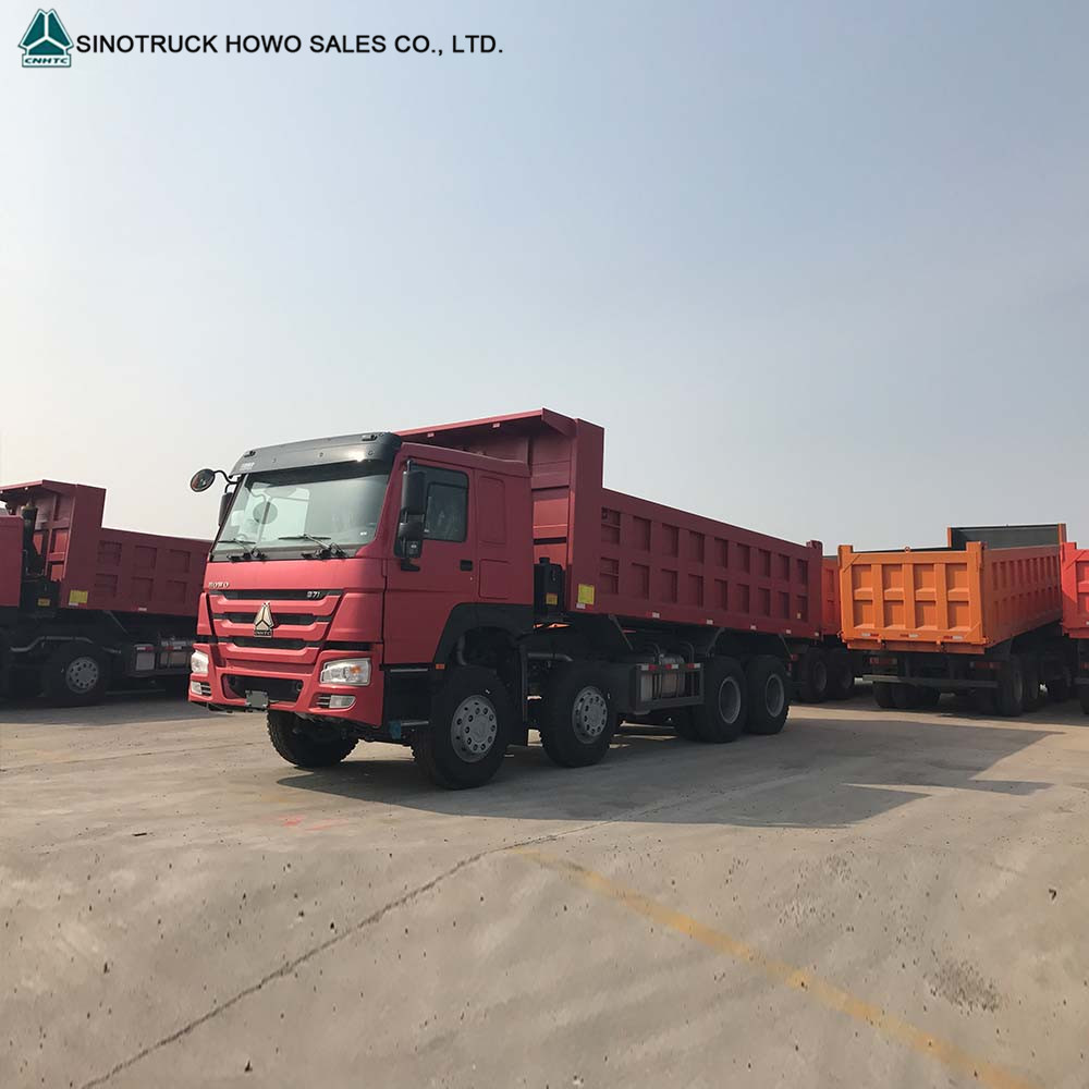 Dump Truck Cargo Box Suppliers And Kia Bongo Fuse Manufacturers At