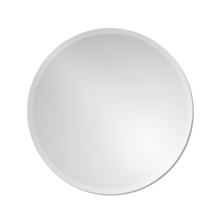 Cheap 30 X 30 Bathroom Mirror Find 30 X 30 Bathroom Mirror Deals On Line At Alibaba Com
