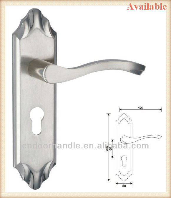 Door Handle Parts Names Door Handle Parts Names Suppliers and