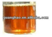 Agriculture Chitosan Oligosaccharide pesiticide cas no.9012-76-4
