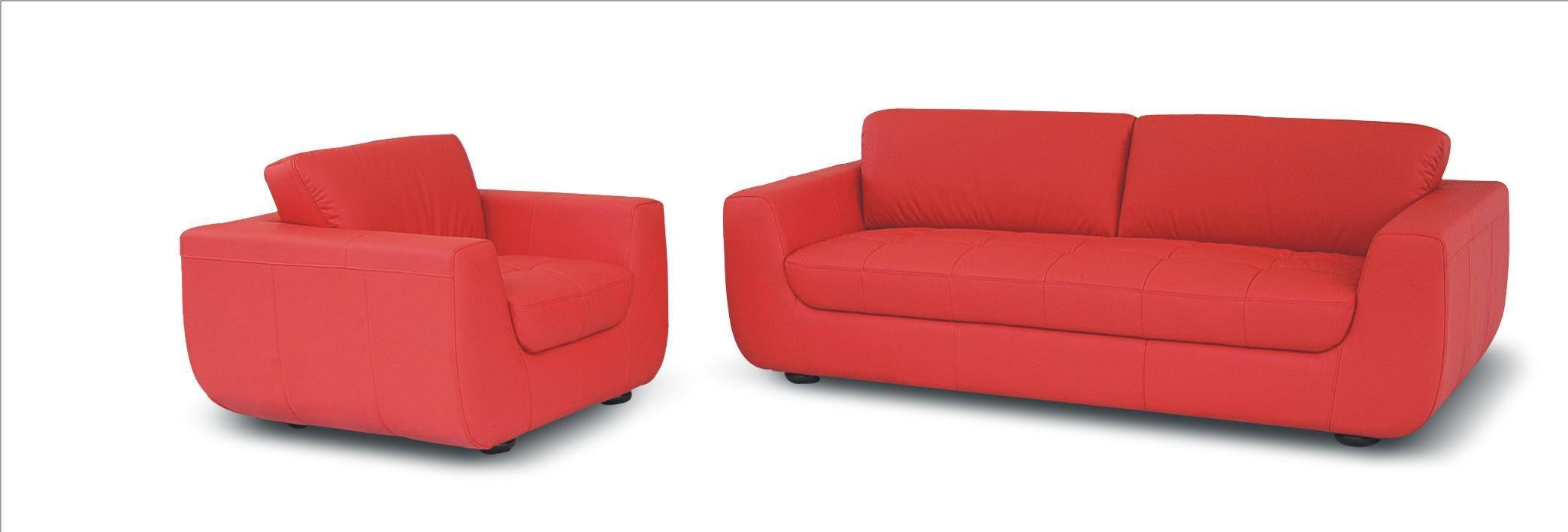Sofa Set In Muar Wholesale, Sofa Suppliers - Alibaba