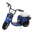 Professional factory electric mini motorcycle dirt bike