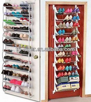 c227c6b79 Porta Sapatos De Plástico Até 36 Pares - Buy Porta Sapatos De ...