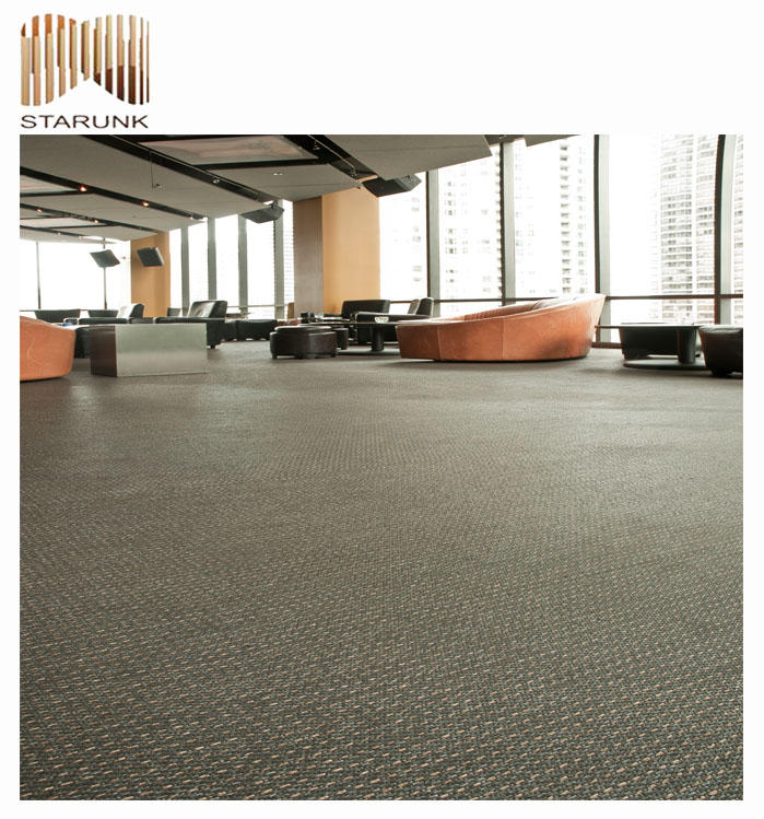 Greenhouse Floor Covering, Greenhouse Floor Covering Suppliers And  Manufacturers At Alibaba.com