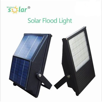 Outdoor High Power Led Solar Spot Light,Solar Garden Spot Light ...