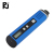 New products design black Pathfinder vape pen dry herb vaporizer