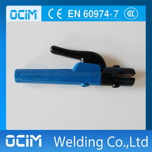 300A Electrode Welding Stick Holder Handle For ARC Welding Clamp MMA welding