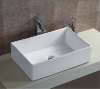Vitreous China Wash Basin Used White Farmhouse Kitchen Farm Sinks For Sale  - Buy White Farm House Sinks,Used Kitchen Sinks For Sale,Vitreous China ...