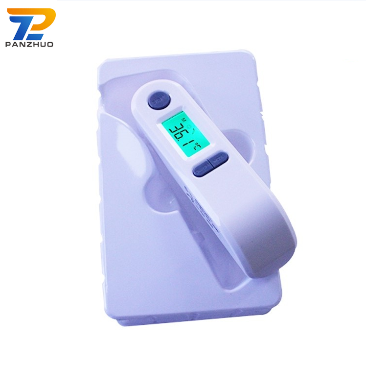 Smart thermometer baby,baby ear infrared thermometer - KingCare | KingCare.net