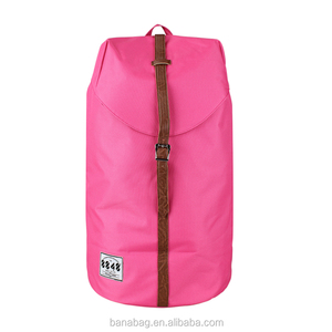 8848 Hot Sale Pink Hiking Waterproof Backpack Cover Wholesaler