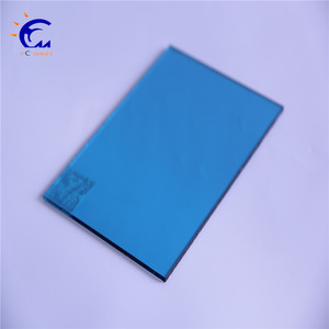 Chinese polycarbonate sheet,plastic shelters,transparent solar panel