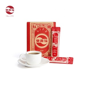 most popular ginger tea gift high quality health care instant brown sugar ginger tea