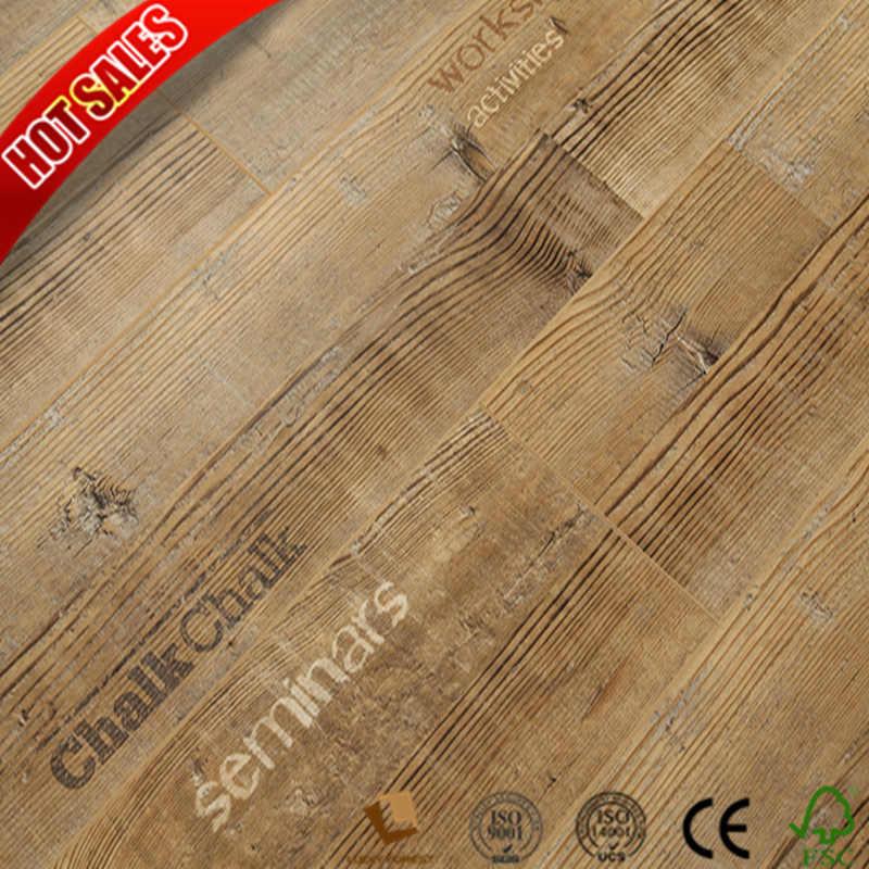China Zebrano Wood China Zebrano Wood Manufacturers And Suppliers