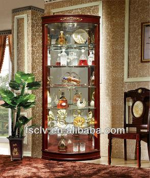 living room home barcorner bar cabinet furntiure for sale buy home bar furniture
