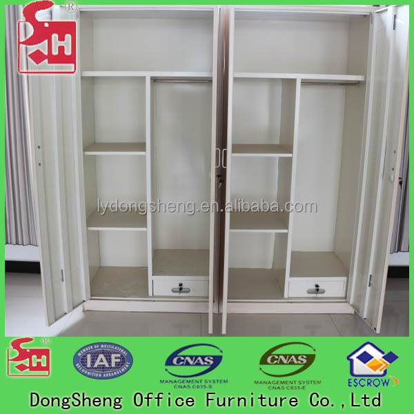 Reception Storage/ Display Cabinet for Bar