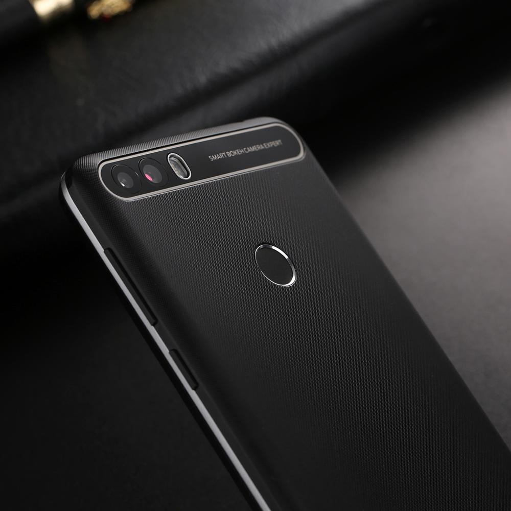 Beeline Smart 2: akıllı telefon, açıklama, fiyat hakkında değerlendirme