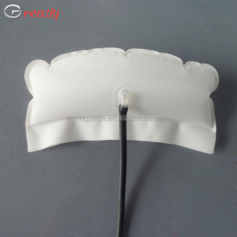 Massage Chair Airbag With Highly Pressure Airbags Replacement   Buy Massage Chair  Airbag,Airbag Unit,Auto Airbag Replacement Product On Alibaba.com