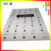 outdoor custom printing advertisment banner promotion banner pvc banner