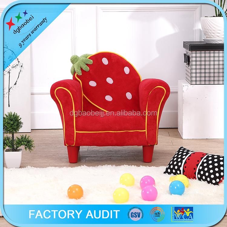 Venta al por mayor sillon espuma bebe-Compre online los mejores ...