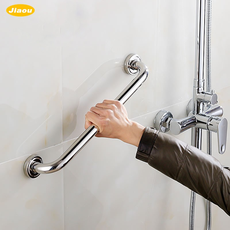 Handle Bar For Disabled, Handle Bar For Disabled Suppliers And  Manufacturers At Alibaba.com
